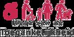 logo-wvdt-1.png