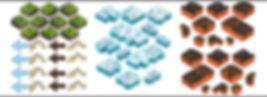 header_beställ_2.jpg