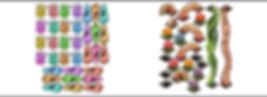 header_beställ_bas2.jpg