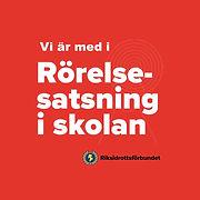 rorelsesatsning_tillskola_bild_kvadrat.j