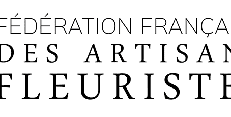 La Fédération Française des Artisans Fleuristes
