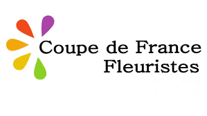 La Coupe de France des Fleuristes
