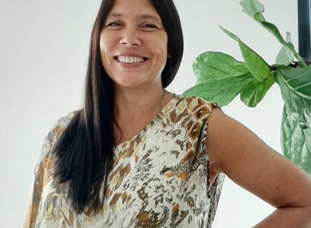 MEDIA : On parle de l'École Florale sur Franchise Magazine