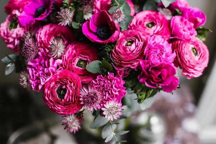 Image_LEcole Florale_Bouquet rose.jpg