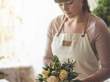 Quelles sont les principales missions du fleuriste ?