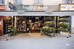 Facade boutique_Happy_Enseigne emova.jpg