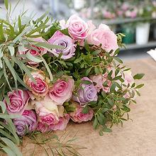 Bouquet%20rose%20pastel%20_Lecoleflorale