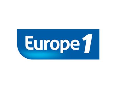 MEDIA : On parle de L'École Florale sur Europe 1.