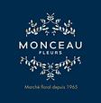 Q_MONCEAU_A_Signa_Fb.png
