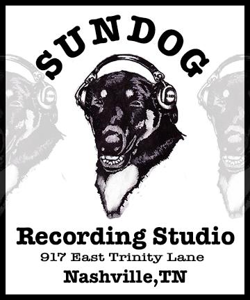 sundogrec1trans.png