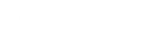 Dom Chronicles Logo (White).png