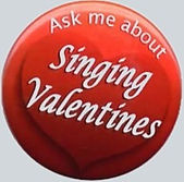 SingingValentinesButton-5_edited_edited_