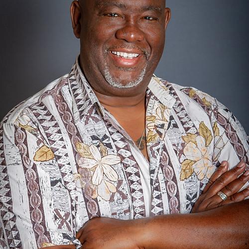 Kenny Roberts Professional Portraits