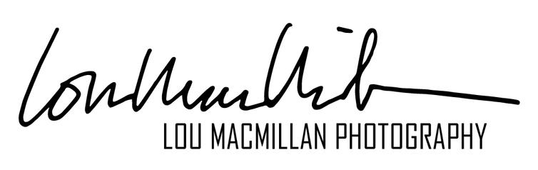 LMP Logo 1 ON WHITE-01.png