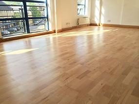 Flooring  service in Wanstead