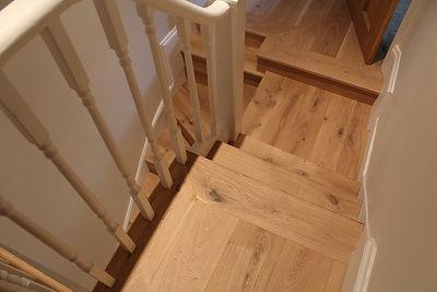 Flooring Enfield