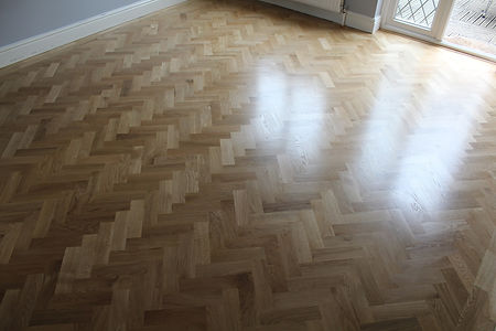 Flooring in Ongar, parquet installation and sanding, floor fitting in Ongar