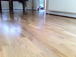 Flooring Brentwood, flooring services