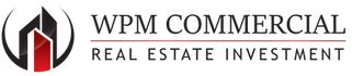 WPM-logo-horz-transp-300.png