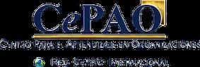 Logo Red CePAO Transparente.png