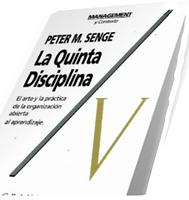 Tapa Quina Disciplina.png