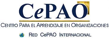 Copia de Logo Red CePAO Nuevo.jpg