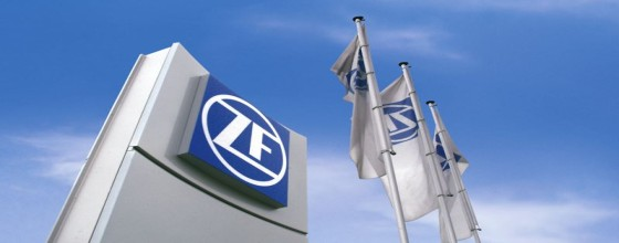 ZF_01