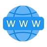 web-search-vector-icon-png_253149.png