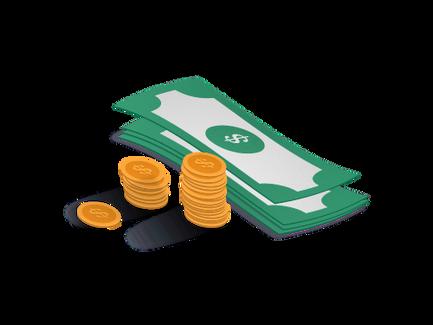 Hry na téma finanční gramotnost