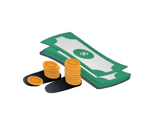 【給与計算】令和2年度(2020年度)の社会保険料が変わります