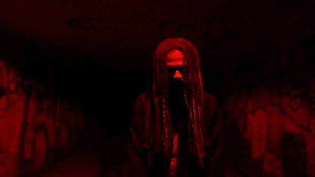 Reaper Raw #2.png