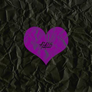 GirlzLoveAzazus Cover Art by Azazus.jpg