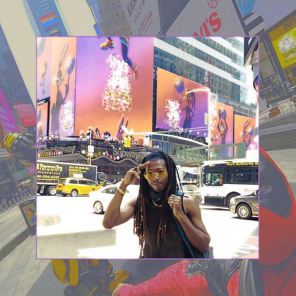 9pm Manhattan Freestyle.jpg