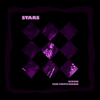 Stars by Azazus Cover Art.jpg