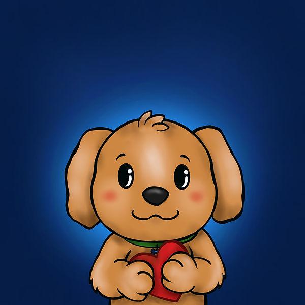 puppy dog emoji face 2.jpg