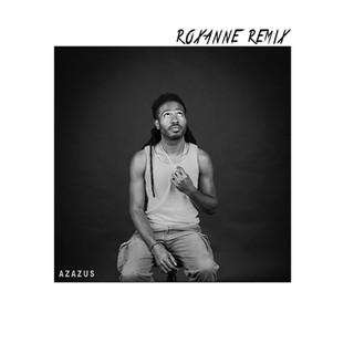 Roxannae Cover Art.jpg