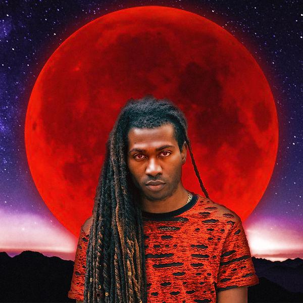 Azazus Bloon Moon Cover Art.jpg