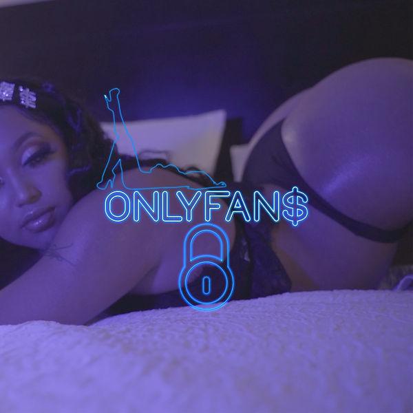 Onlyfans cover art #2.jpg