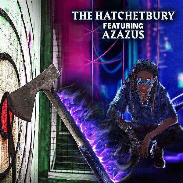 Hatchetbury_Azazus_Cover_Art.jpg