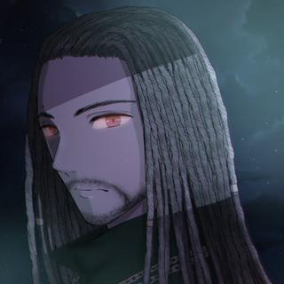 Reaper Cover Art