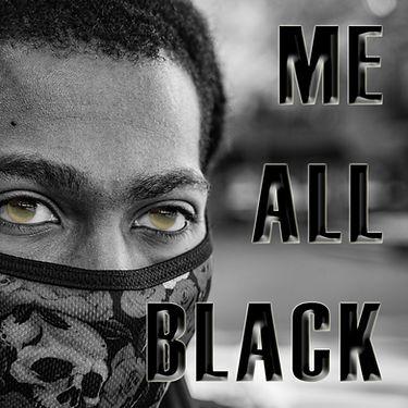 Me All Black.jpg