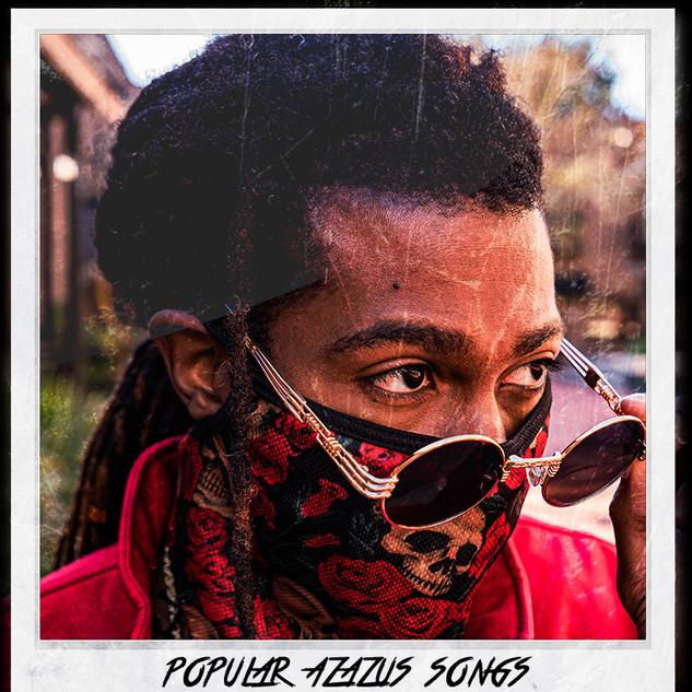 Popular Azazus Songs.jpg
