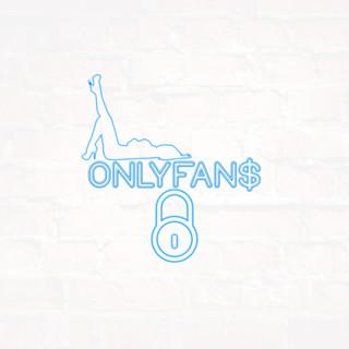 Onlyfans by Azazus.jpg