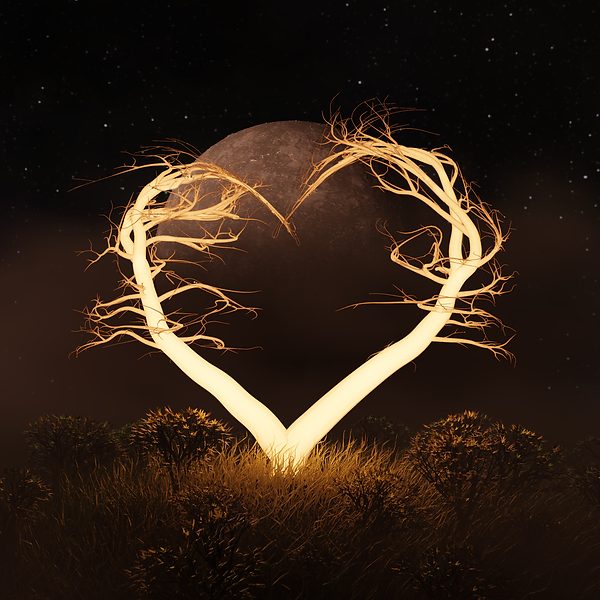 Heart Tree Final3.png