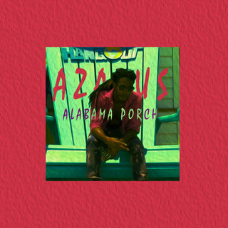 Azazus Alabama Porch Cover Art.jpg
