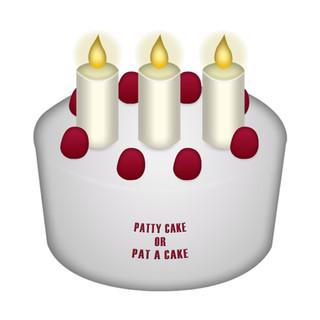 Patty Cake or Pat A Cake Cover Art.jpg