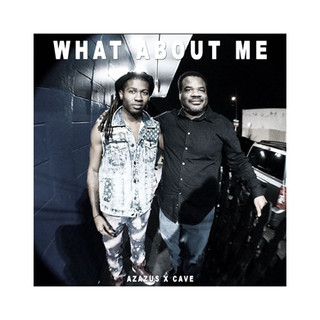 What About Me Cover Art.jpg