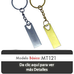 MT121.jpg