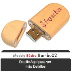 bambu02.png