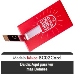 BC02Card.png